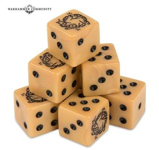 MiddleEarthPreview-Aug19-Dice2nt.jpg